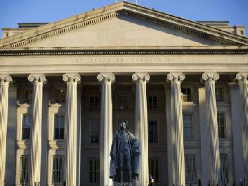 台媒:美国考虑动用紧急法律阻挡中国大陆在美高科技投资
