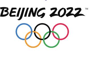 北京2022筹备
