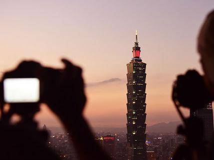 台湾人才外流加剧 专家评析原因:没需求没投资