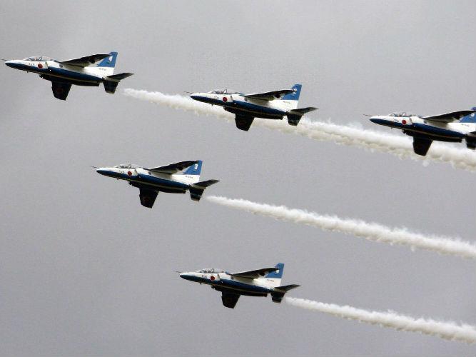日本加紧改造F-2战机 日媒:中国空军现代化令日紧张