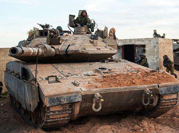 遏制伊朗还是反恐?外媒称多重威胁迫使以色列两线作战