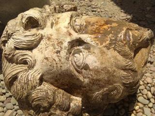 埃及近期考古发现