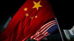 西方需聆听中国发出的信息