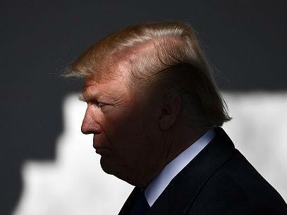 """印媒称""""美国优先""""产生意外结果:中印日重建密切关系"""