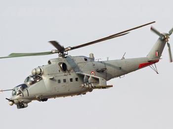 """印度拟将""""老旧""""武器送友邦 多数装备仍在军中服役"""