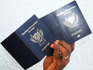 哪个国家护照最贵?