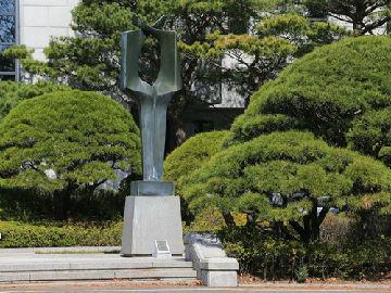 外媒:朝韩首脑会晤今日举行 各方释放积极信号