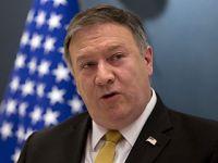 美国新国务卿威胁退出伊朗核协议