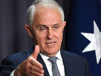 港媒称澳应采取行动重启中澳关系:改变最好早日发生