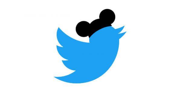 """这是推特和迪士尼的一次""""跨界合作""""。(图片来自网络) 参考消息网5月3日报道 法媒称,迪士尼要给推特制作视频内容。 据法国《论坛报》网站5月1日报道,两家美国企业4月30日宣布了一项协议,迪士尼将专门为推特制作内容,尤其是向推特提供其旗下体育电视频道ESPN的视频。 报道称,视频内容重点是赛事直播,也包括迪士尼其他子公司的产品,包括美国广播公司(ABC)和漫威娱乐公司。推特负责合作业务的副总裁马修·德雷拉在公告中表示,这一合作""""是我们视频内容拓展中迈出的"""