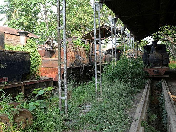 外媒:中企或参建加德满都-吉隆铁路 尼泊尔感叹有盼头