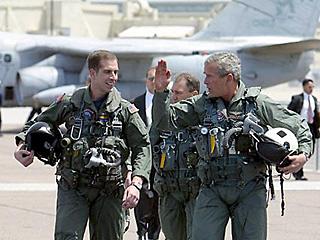 伊拉克战争过去多年,美国使命仍未完成