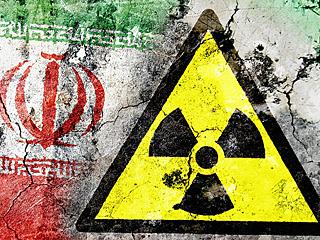 美若退出伊朗核协议会怎样
