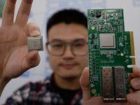 中国自研万兆网络控制器获科技成果鉴定