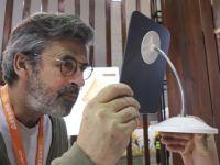温州国际眼镜业展览会开幕