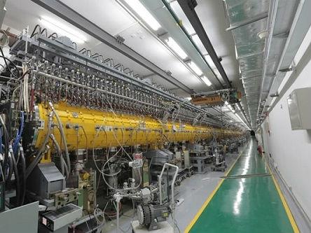 中国建成世界一流大型试验设施 日媒警惕:发展实在太快