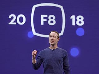脸书欲增加约会功能遭质疑