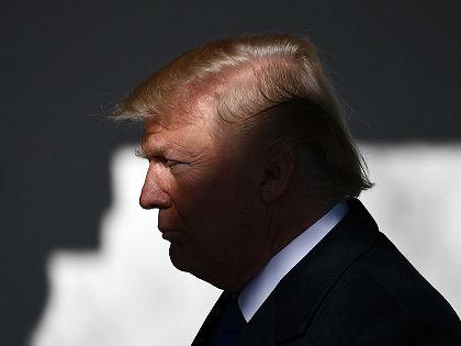 伊朗核协议即将到期 英法德加紧游说美国不要退出