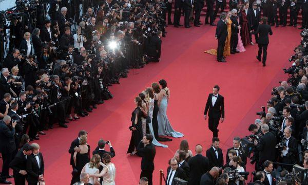 71届戛纳电影节做了这些事鬼父6电影在线观看神马影视图片