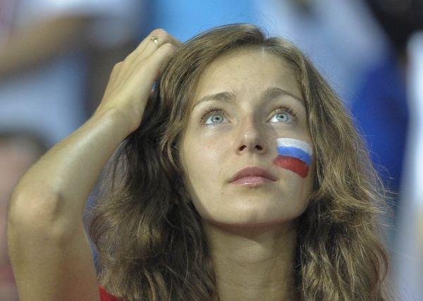75秒急速赛车彩票:零容忍!俄球迷种族歧视行为遭FIFA处罚