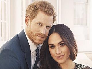 英国王子童话婚礼有啥传统?