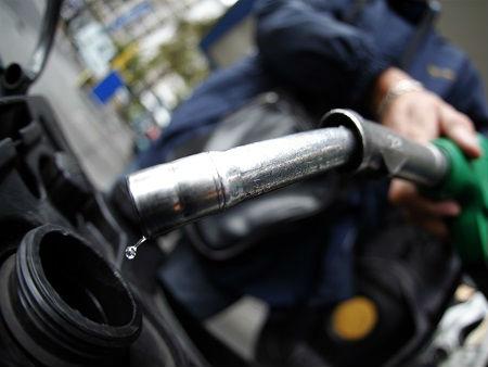美国将恢复对伊朗制裁 德媒:伊朗对华原油出口或受牵连