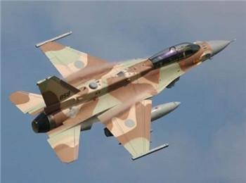 报复快速升级?以军称伊朗将对该国北部发动导弹袭击