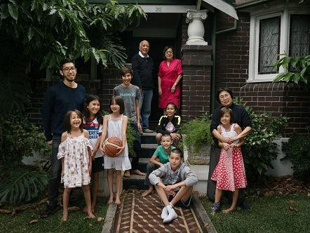 美媒回顾华人赴澳移民200年:在被拒绝和被接受间摇摆