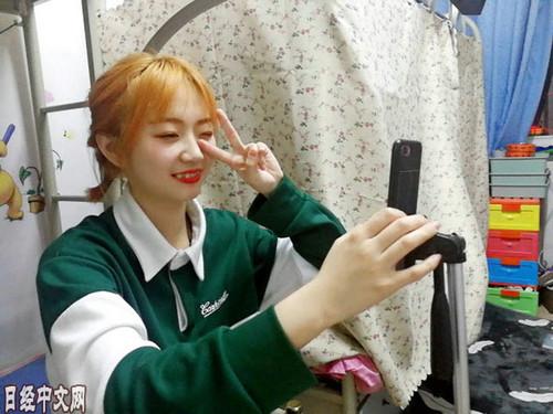 """日本流行歌曲12年后缘何在华爆红 日媒:""""素人""""功不可没"""