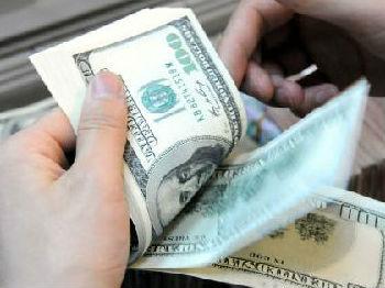 """俄媒:应对债务违约风险 美国或用""""美洲元""""取代美元"""