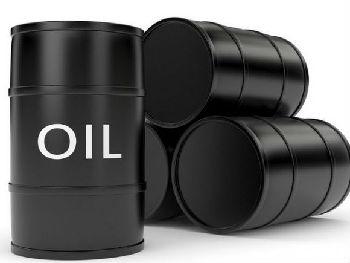 """英媒分析:美国退出伊核协议或助推""""石油人民币"""""""