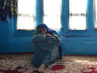 战乱之中,缺乏医疗服务的阿富汗残疾人群将何去何从?