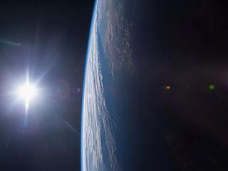 外星生物真的存在?研究称人类可能生活在多重宇宙中