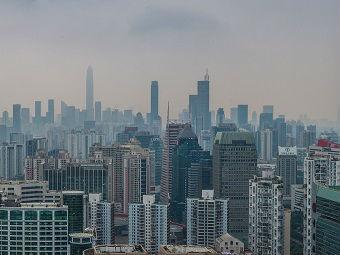日媒:外企看好中国金融开放政策 纷纷登陆中国市场