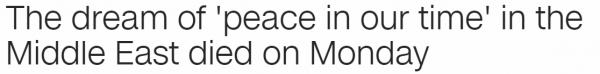 10 CNN网站报道截图