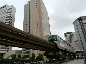 外媒:日本一季度经济负增长 28年来最长扩张周期终结