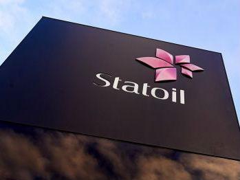 """美媒:挪威国家石油公司改名 名称""""去油气化""""成行业趋势"""