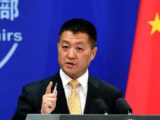 外媒:中国呼吁珍惜半岛缓和局面 敦促美朝诸方相向而行
