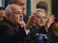 联合国特使谴责加沙暴力冲突