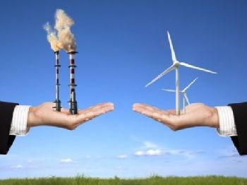 国际劳工组织报告称 迈向低碳经济将创造千万岗位
