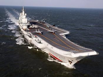 港媒分析亚洲国防支出:中国军费增幅创8年来最低