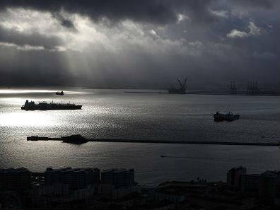西媒称西班牙海港成中国进入欧洲的门户:地理优势巨大
