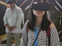 第一届亚太科幻大会在京举行