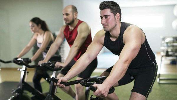 """""""懒癌""""算违约?将体育锻炼写入合同竟是职场新趋势"""