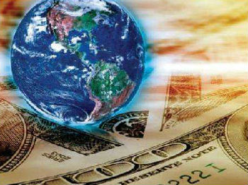 """港媒:全球经济下次衰退将相对""""温和""""但复苏程度同样小"""