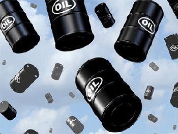 港媒:油价美元利率同步上涨 亚洲新兴经济体遭遇三重风险