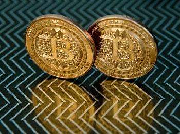 西媒:虚拟货币玩家盯上巴拿马 该国尚未对领域进行监管