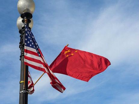 港媒:民调显示美近半民众认为对中国商品征税损害美经济