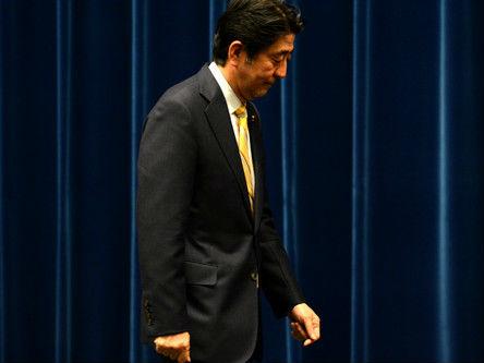最忠实盟友心凉后也要反击了?日本考虑对美商品加征关税