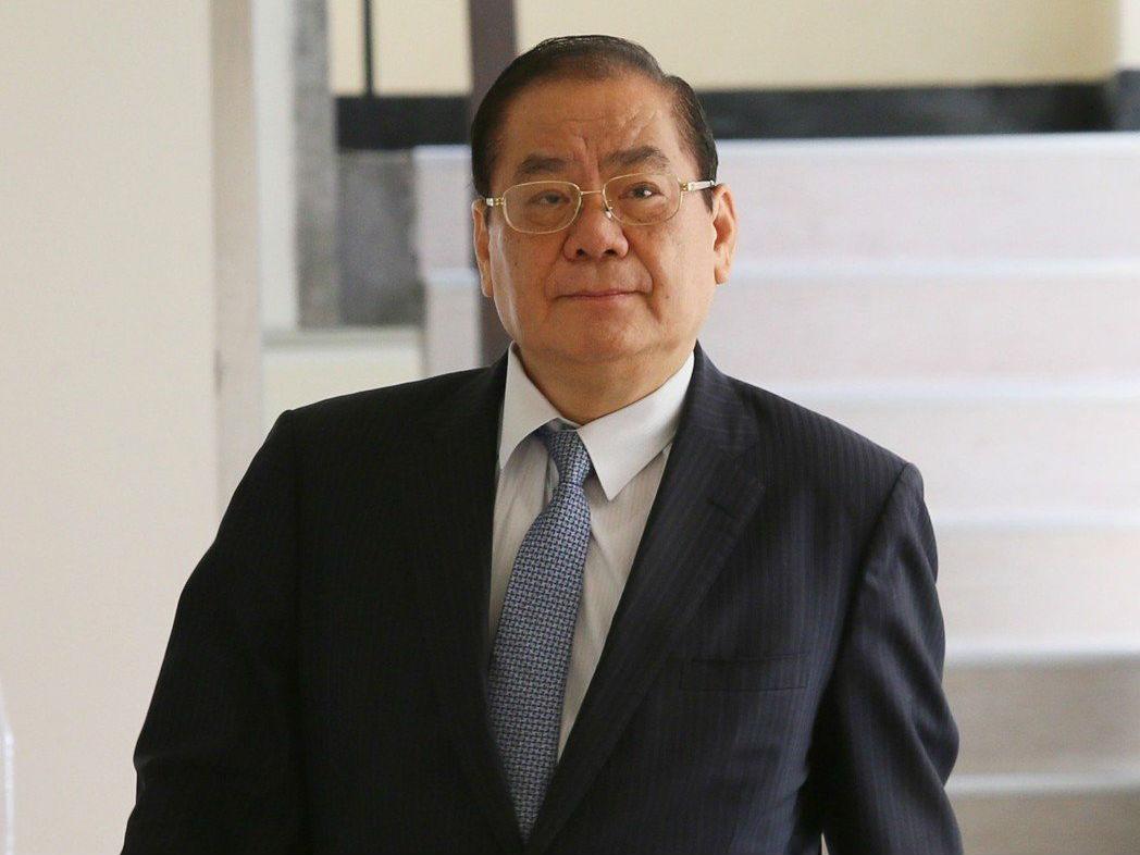 台当局阻扰国民党高层赴陆交流遭批:想要两岸僵局持续恶化